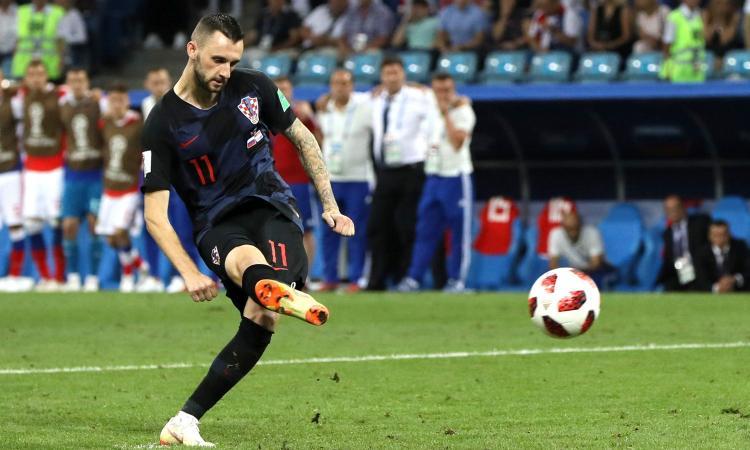 Inter: Brozovic rinnova (senza clausola)