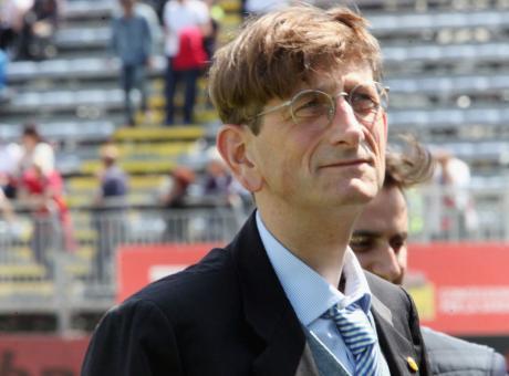 Il Chievo e le plusvalenze fittizie: nel 2008 Campedelli patteggiò!