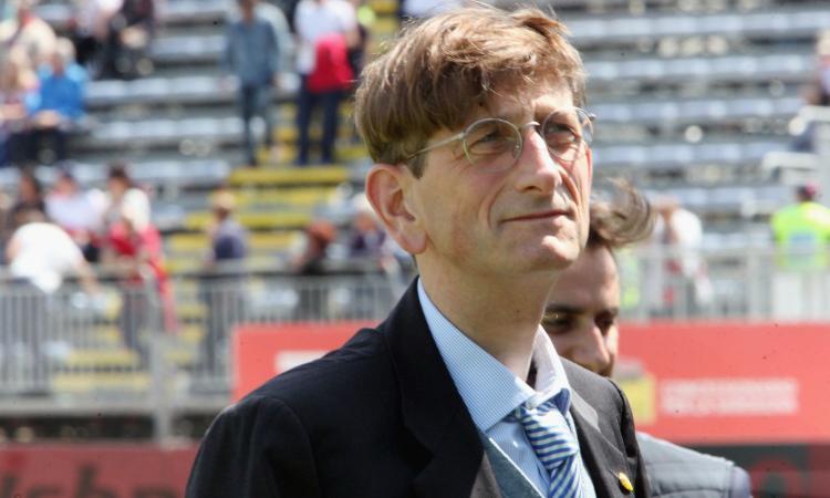 Caso plusvalenze, il Crotone non molla: chiesto l'anticipo del processo al Chievo