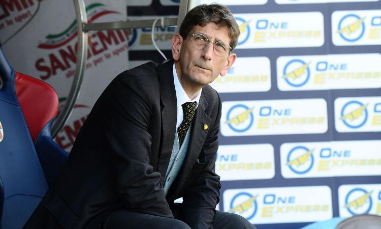 Cacciati dagli stadi, snobbati da (quasi) tutti: l'inchiesta di Calciomercato.com ribalta la A, dal Chievo al Crotone