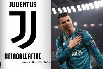 super popular a4ed1 a8db2 Have Juventus already paid Ronaldo thanks to shirt sales ...