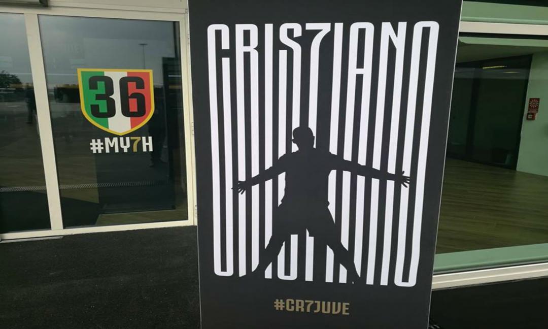 Ronaldo: futuro incerto, lascia o raddoppia?