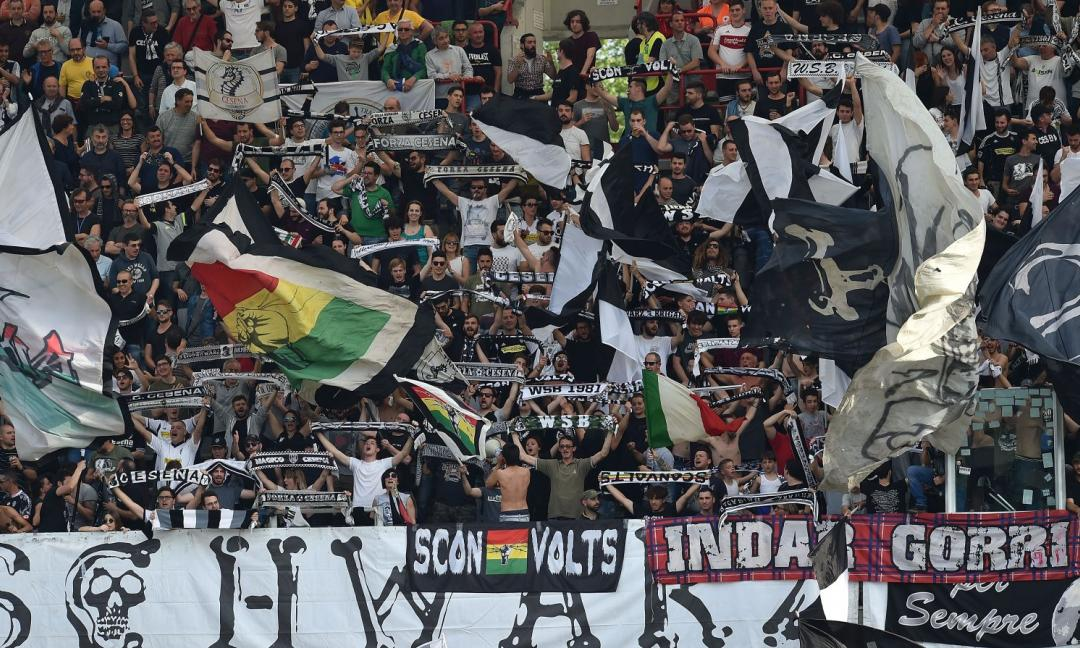 La favola del calcio italiano