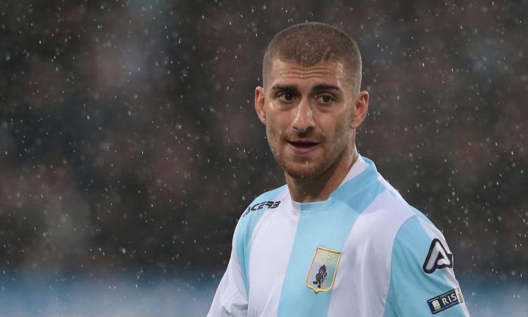Serie B: l'Ascoli in 9 riprende l'Entella. Reggina ko, 2-1 Pisa in rimonta