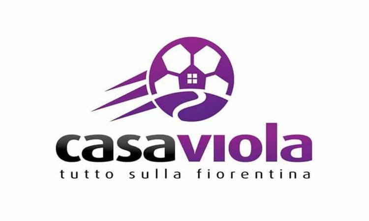 Casa Viola, la Fiorentina in tv: tutte le notizie e in collegamento con CM