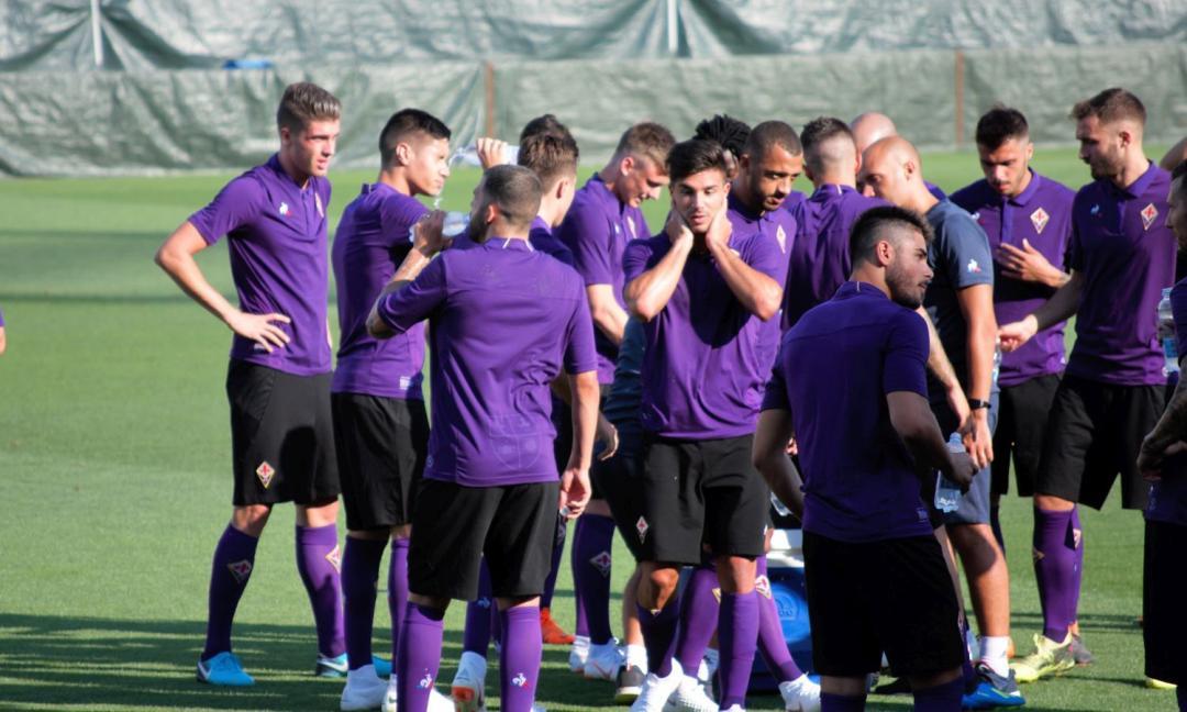 Costruiamo una Fiorentina da Europa