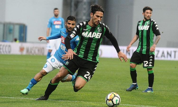 Genoa, per la difesa rispunta l'idea Goldaniga