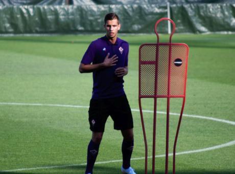 Fiorentina, offerta monstre dello Zenit per Hancko: i viola rifiutano, è il 'nuovo Biraghi'