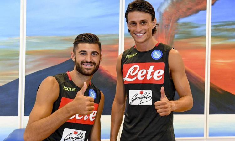 Sampdoria, Inglese e Niang complicati, Oberlin piace: il punto sull'attacco
