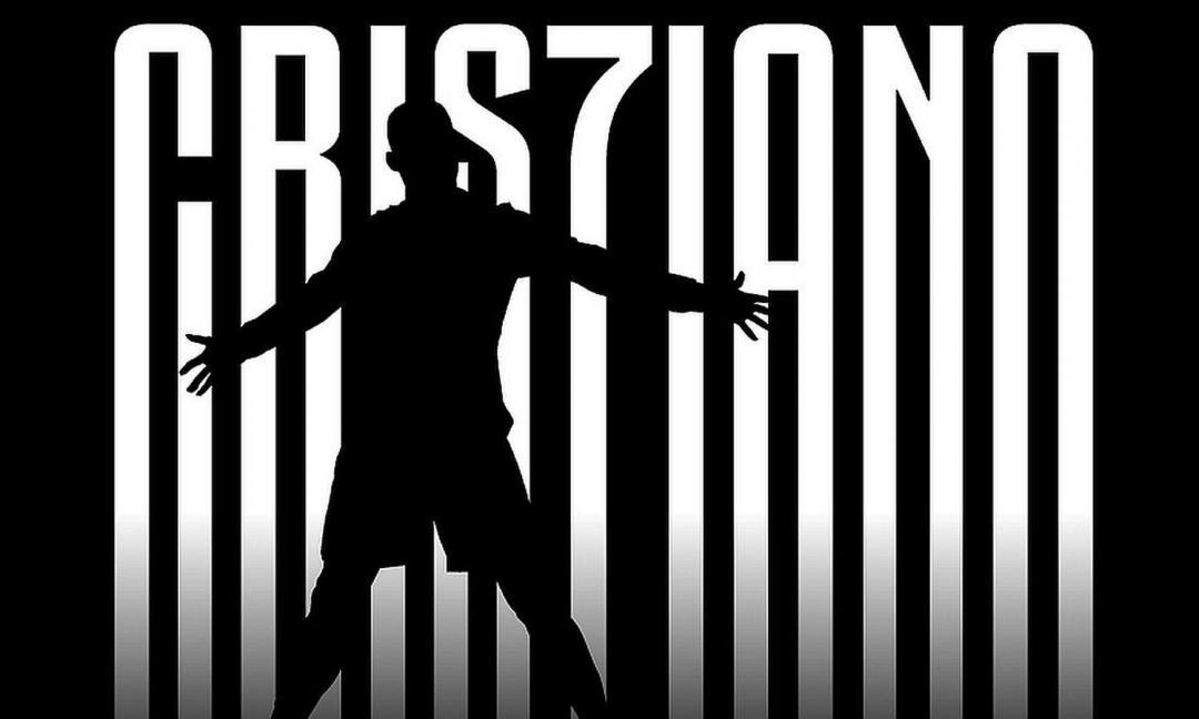 """""""Cristiano"""", la Religione del calcio, abbia vITA"""