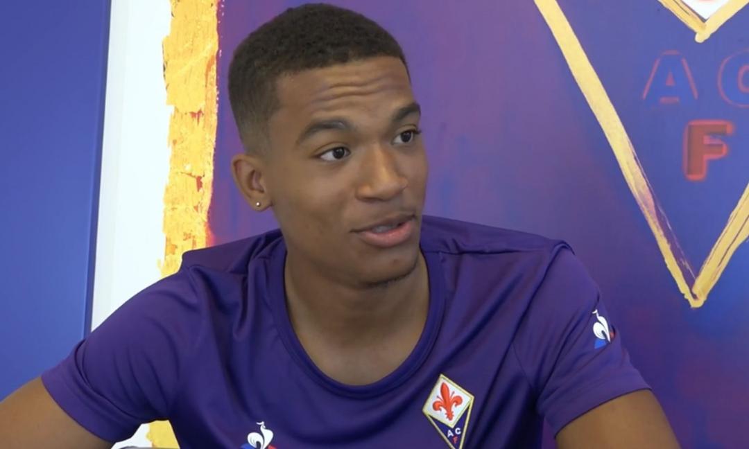Fiorentina, altro che Gigio: con Lafont hai fatto bingo!