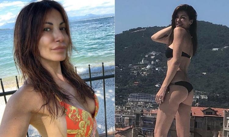 50enne ripaga il corriere con la sua esperienza sessuale - 3 part 8