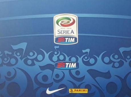 Serie A al via il 24-25 agosto. Possibile ultimo turno in trasferta per Roma e Lazio