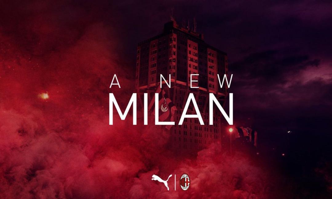 Questo Milan fa tristezza...