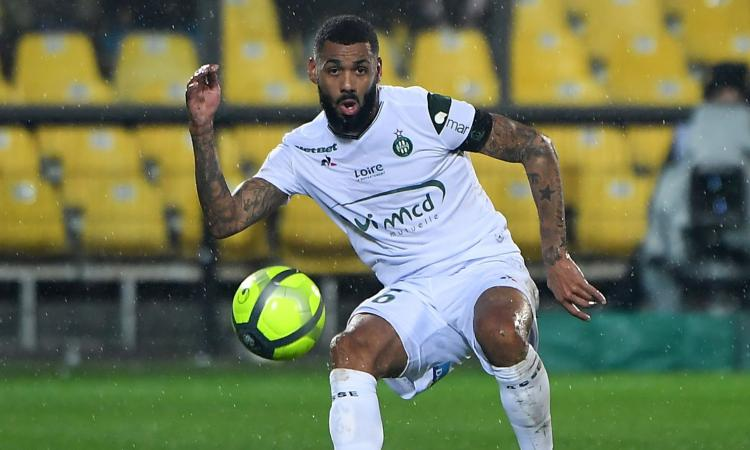 Inter, ricordi M'Vila? In Francia ha convinto