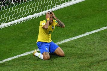 neymar.brasile.2018.disperazione.