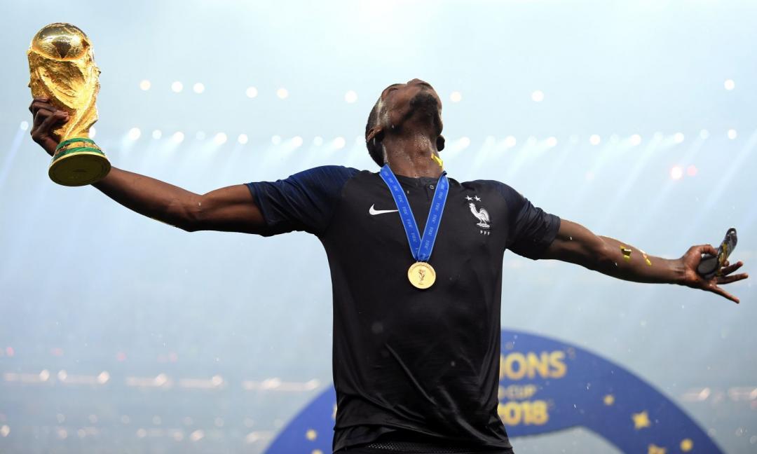 Mondiali 2018, cosa ci hanno lasciato?