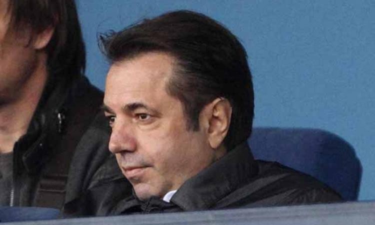 Rivelazioni New York Times: gli strani mandati a vendere firmati dalla Fiorentina dei Della Valle a Ramadani