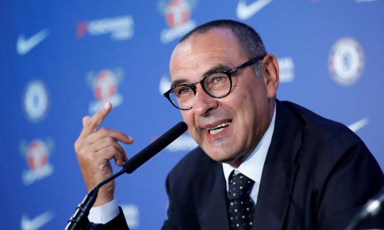 Europa League: Napoli e Chelsea per la vittoria finale