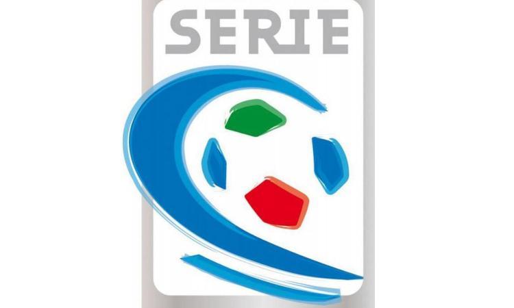 Serie C, Corrado (pres. Pisa): 'Chi non rispetta regole va escluso, non sanzionato'