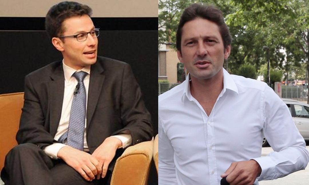 Milan, casting per il centrocampo: chi il protagonista?