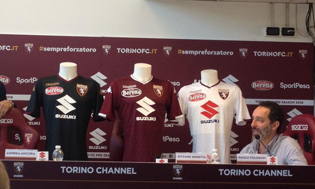 Torino, la priorità sul mercato è solo una