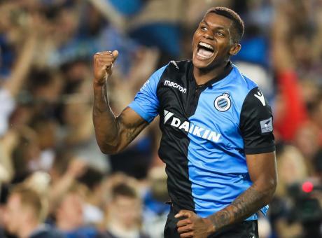 Lazio, Wesley annuncia: 'Ho parlato con l'entourage, ecco la mia decisione'