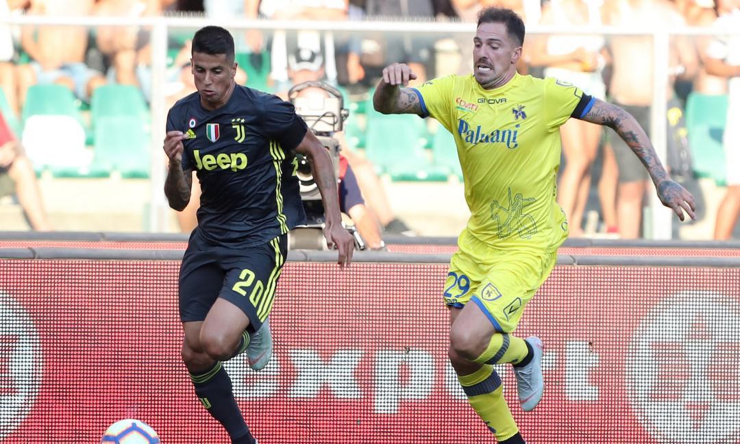 """Le 3 squadre più """"vecchie"""" d'Europa sono italiane: la Juve c'è"""