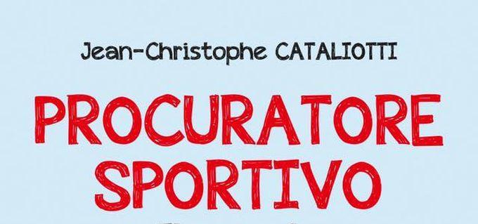 Super Corso per Procuratori Sportivi: 5-6 settembre a Milano!