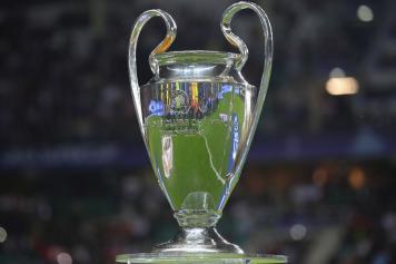 Resultado de imagem para champions league