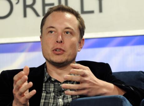 PIT STOP: Tesla, Elon Musk genio al capolinea