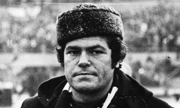 E' morto Giagnoni, l'allenatore col colbacco che accusava la Juve per gli arbitri: il cordoglio del Torino