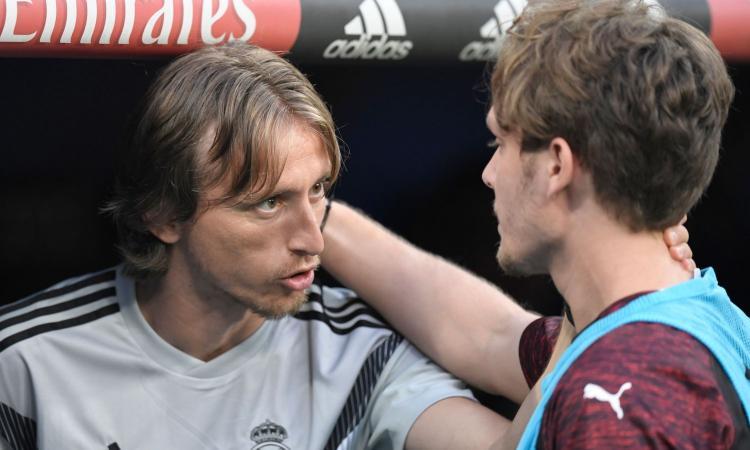 Milan, Halilovic non ha convinto: ci pensa l'Espanyol per gennaio