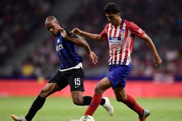 inter two clubs still interested in joao mario