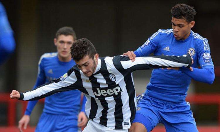 Juve: Lanini a Imola, il punto sul mercato di Serie C