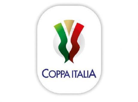 Juve favorita per la vittoria della Coppa Italia: le quote