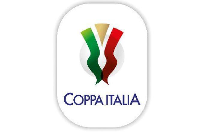 Coppa Italia, ecco il programma del terzo turno