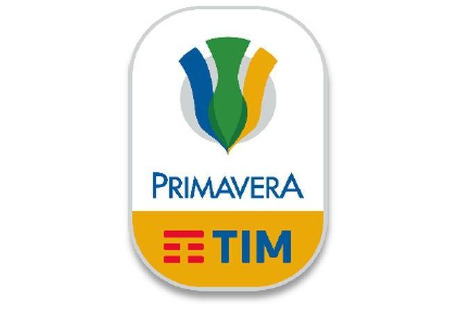 Primavera 1, i verdetti della regular season: la Sampdoria finisce 1ᵃ, in semifinale con l'Inter. Juve e Roma ai playoff. La top 11 della stagione di CM