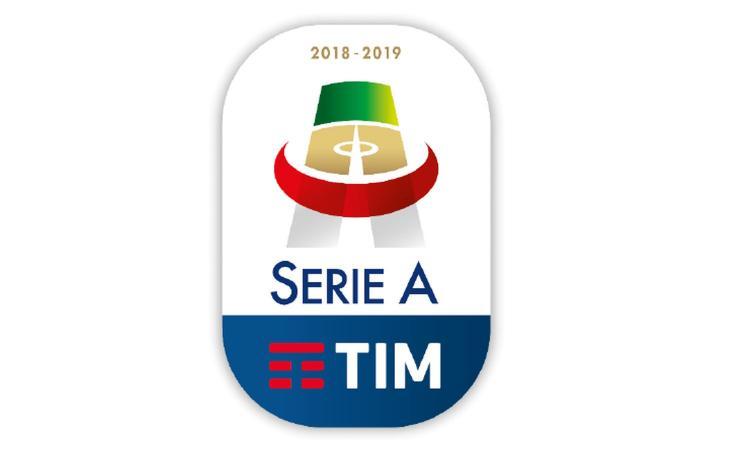 UFFICIALE: ecco i nuovi loghi di Serie A, Coppa Italia, Supercoppa e Primavera