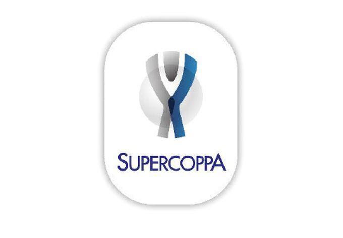 Supercoppa Juve-Napoli: ADL ci prova... la Lega rifiuta