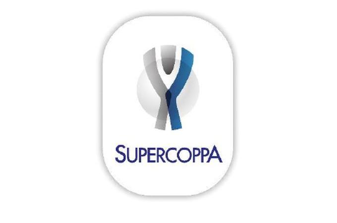 UFFICIALE: accordo fra Lega Serie A e Sony. La Supercoppa sarà rinominata PS5 Supercup