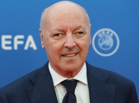 Marotta, il futuro è deciso: a ore l'addio ufficiale alla Juve, a gennaio andrà all'Inter. Perché il no al Club Italia