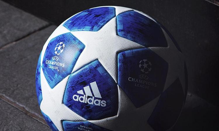 Ecco come Uefa e ECA potrebbero distruggere il calcio