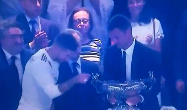 Sergio Ramos al Milan? C'è l'Idolo di mezzo!