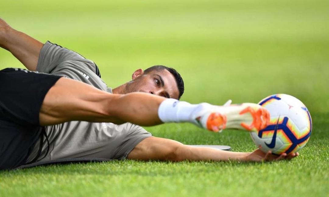 Con quante giornate di anticipo la Juve vincerà lo scudetto?