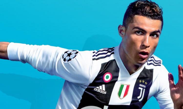 Fifa non è solo FUT: alla scoperta di Pro Club, l'11 vs 11 è il vero calcio virtuale