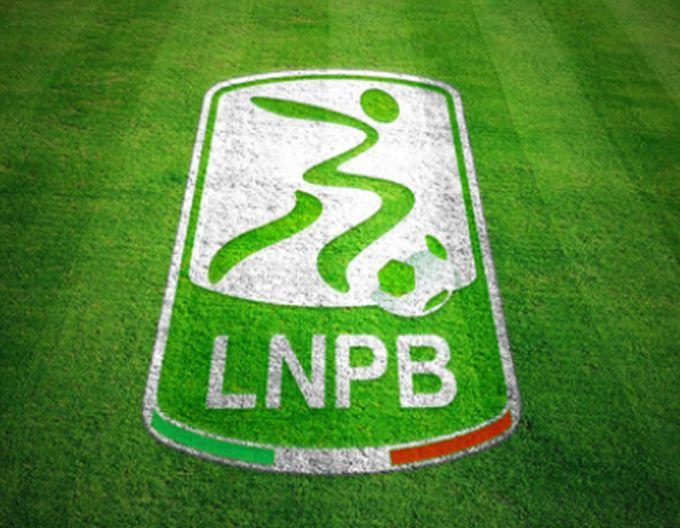 Chi andrà in Serie B?