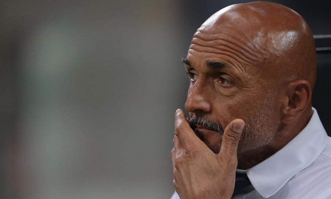 Domina la Spal, vince l'Inter: Spalletti può gongolare