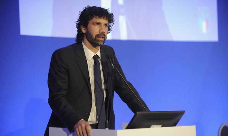 L'AIC proclama lo sciopero, poi ci ripensa: 'Serie A va fermata, qualcuno non ha il coraggio'