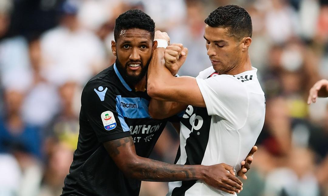 Ronaldo: la dimostrazione del livello del nostro calcio